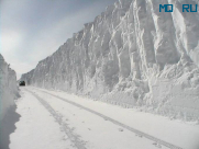 China's Incredible World of Snow and Ice | National Geographic