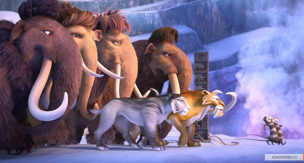kinopoisk.ru-Ice-Age_3A-Collision-Course-2766884.jpg