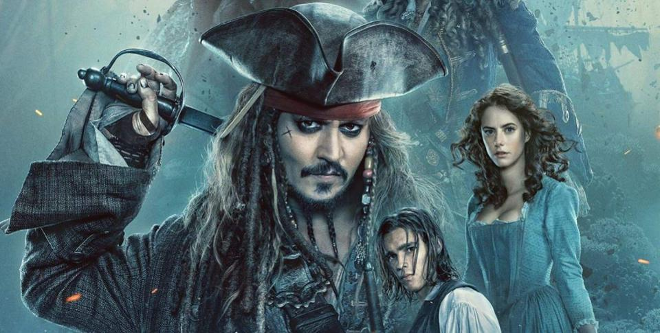 pirates_poster_large-1200x607.jpg